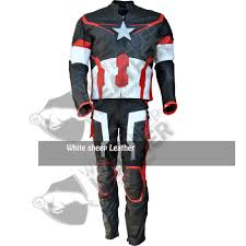 halloween costumes captain america captain 2015 black7 1000x1000 jpg