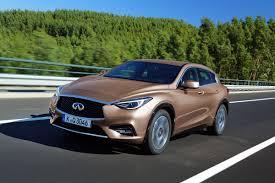 2018 infiniti qx60 crossover infiniti review 2018 infiniti qx30 compact crossover luxury bestride