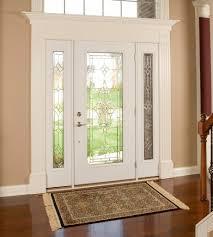 Replacing An Exterior Door Doors Interesting Replacement Entry Doors Charming Replacement