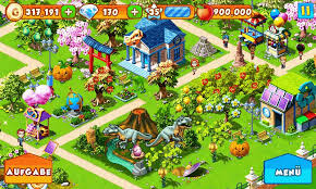 download game android wonder zoo mod apk free nokia 110 112 113 wonder zoo de software download