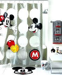 Disney Bath Rug Disney Bathroom Sets Frozen Bathroom Sets Accessories Homes