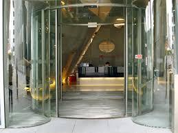 sliding glass door mechanism tall oversized circular sliding glass doors over 3 meters in