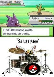 Pokemon Memes En Espa Ol - galería memes en el fandom página 24 pokémon foros dz