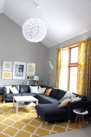 15 living room wall decor for added interior beauty room wall