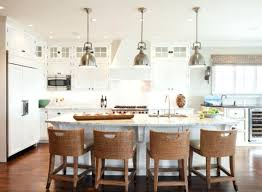 how to choose the perfect kitchen counter stools theydesign net