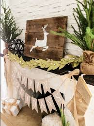fireplace display christmas fireplace prop cardboard display fake step decorations