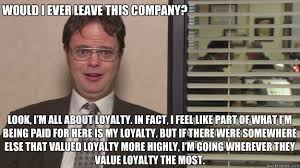 Dwight Schrute Meme - seven important life lessons dwight schrute has taught us