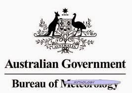 review and audit of bureau of meteorology needed