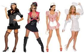 sexiest female halloween costume ideas halloween costume ideas for girls halloween costume ideas