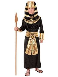 Egypt Halloween Costumes 35 Egyptian Costumes Images Egyptian Costume