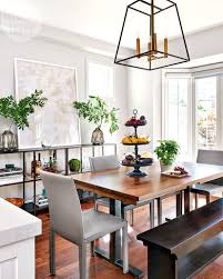 interior design dining room feng shui your dining table