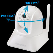 edimax legacy products network cameras wireless day u0026 night