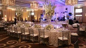 Wedding Venues Austin Wedding Reception Halls Austin Tx The Allan House Weddings Get