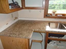granite countertop kitchen cabinet miami contemporary backsplash