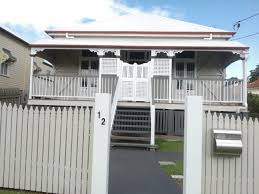 renovated high set workers cottage 12 gray st ipswich reno ideas