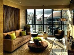 small apt ideas small apt ideas apartment decor best apartment decorating ideas on