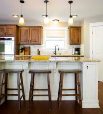 kitchen island with legs kitchen design inspiring brown wooden flooring large kitchen