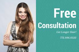 free hair extensions free hair extensions consultation what to expect hair extensions