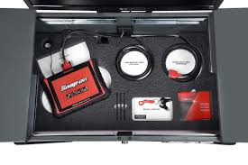 snap on tool releases diagnostic tools and more