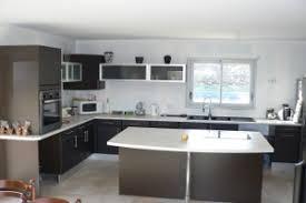 cuisine wengé menuisier artisan fabricant de cuisines meubles salles de bains
