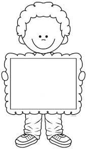 images universal children u0027s day coloring pages borders for kids