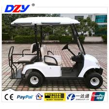 electric hunting golf carts electric hunting golf carts suppliers