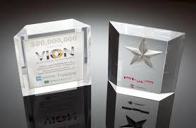 lucite awards u0026 deal toys