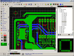 aplikasi layout pcb android sprint layout free download and software reviews cnet download com