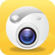 camera360 free apk camera360 ultimate apk free android apk