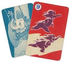 Card Game Design 185 Best Card Game Design Images On Pinterest Card Games Game