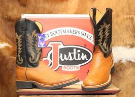 justin s boots sale s sale barn boots 20 saddle co