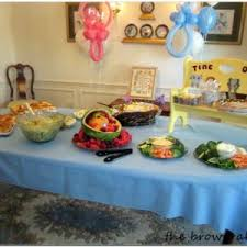 baby shower chair rental nj baby shower chair rentals philadelphia pa page best