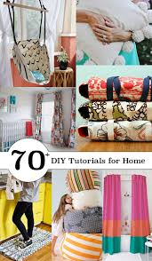 diy home sewing archives andrea u0027s notebook