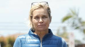 how does yolanda foster do her hair david foster s daughters destroyed yolanda hadid s claims about