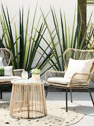 Small Patio Chair Patio Garden Target