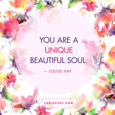 quotes hope you are well daily affirmations u0026 positive quotes from louise hay