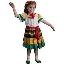 costumes u0026 dress up shop the best deals for nov 2017 overstock com