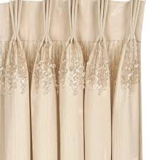 Gold Shimmer Curtains Shimmer Curtain Panels Pictures To Pin On Pinsdaddy Gold Shimmer