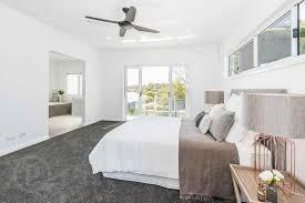 Design Your Own Queenslander Home Home Amazing Builds