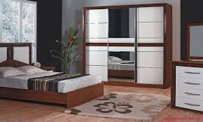modern wardrobe designs for bedroom bedroom awesome modern wardrobe designs for bedroom design