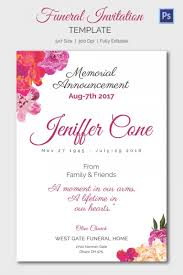 Rent Receipt Template Ontario Memorial Service Invitation Sample Certificate Of Completion Of