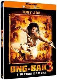 film streaming ong bak 3 l ultime combat amazon com tony jaa ong bak 3 l ultime combat blu ray blu