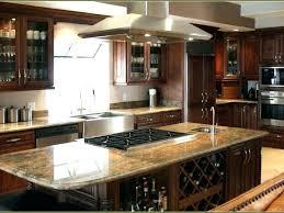 Kraftmaid Kitchen Cabinet Doors Kraftmaid Cabinet Sale Lowes Kitchen Cabinets Sale Medium Size Of