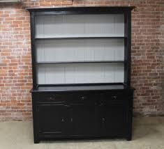 china cabinets u0026 hutches archives ecustomfinishes