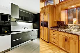 kitchen cabinets san antonio kitchen cabinets refacing san antonio tx know your choices