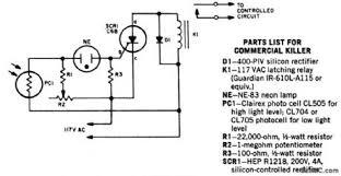 index 3 relay control control circuit circuit diagram