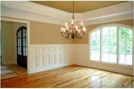 Ceiling Molding Design Ideas Home Design Ideas - Decorative wall molding designs