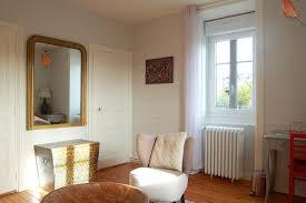 chambre dinan chambres d hôtes la maison de la tortue bleue chambres d hôtes dinan