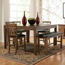 Round Kitchen Tables For Sale by Kitchen Table Set With Bench U2013 Thelt Co