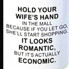 198 best husband wife humor images on pinterest funny stuff